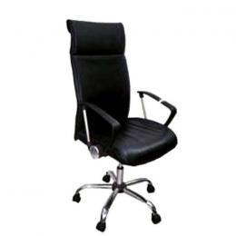 Zodiac Office Chair Z206X