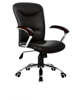Zodiac Office Chair Z210B