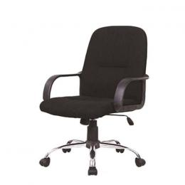 Zodiac Office Chair Z409S