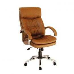 Zodiac Office Chair Z8882-1