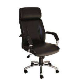 Zodiac Office Chair Z8887
