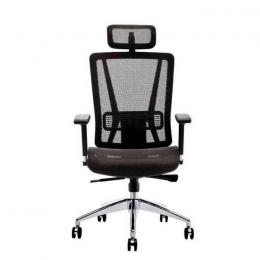 Zodiac Office Chair Z9006X