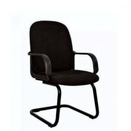 Zodiac Office Chairs Z03ED