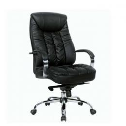 Zodiac Office Chairs Z086X