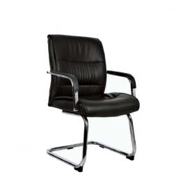 Zodiac Office Chairs Z107V