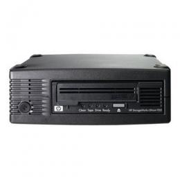 HP Ultrium 920 LTO-3 TAPE Drive E7W42A 400 GB External