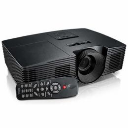 Dell P318s Projector|3200 Lumens (BD)