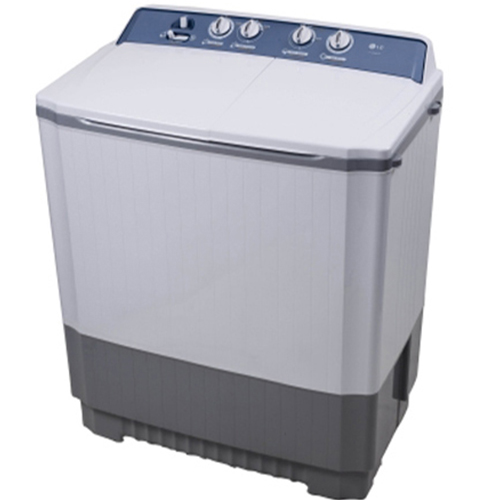 lg 5kg top loader washing machine manual wm 750 deluxe nigeria rh deluxe com ng gibson washing machine repair manual Washing Machine Troubleshooting