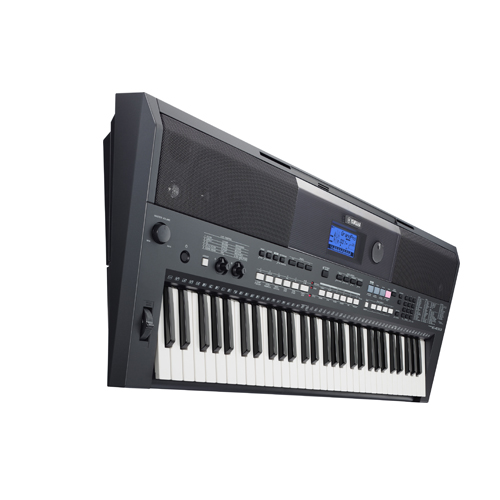 yamaha keyboard psr e433 deluxe nigeria. Black Bedroom Furniture Sets. Home Design Ideas